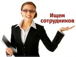 Консультант - Консультант в интернет-магазин, 0