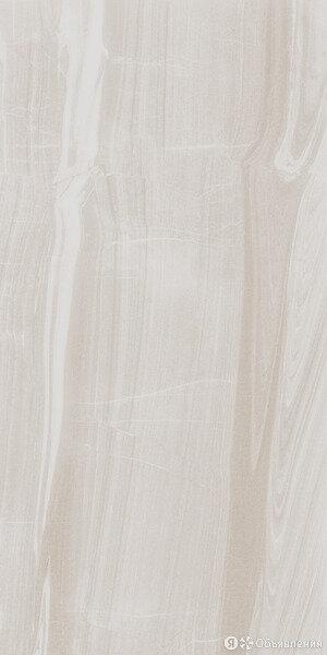 CERDOMUS Luxe Ivory Satinato Rett 30X60 по цене 4941₽ - Плитка из керамогранита, фото 0