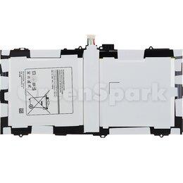 Аккумуляторы - Аккумулятор для Samsung Tab S 10.5 T805/T800/T801 (EB-BT800FBC) (VIXION), 0