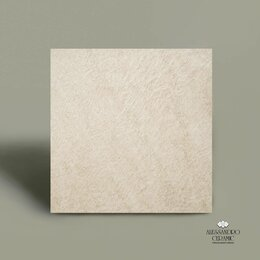 Плитка из керамогранита - Керамогранит Vincenzo Biege, 0