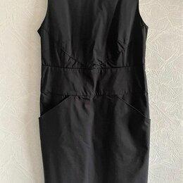 Платья - Платье-сарафан женский, 0