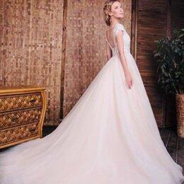 Платья - Свадебное платье энамораде, 0