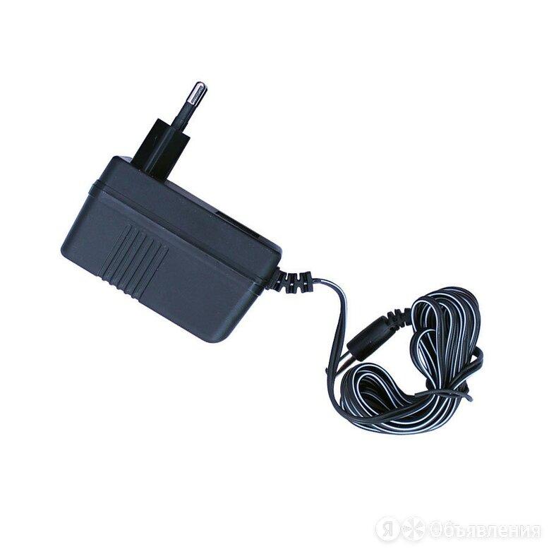 Зарядное устройство для ВИХРЬ ДА-12Л-2К (адаптер) по цене 819₽ - Готовые строения, фото 0