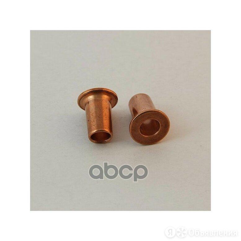 Кольцо Форсунки Уплотнительное Om924/926 Mb Atego/Axor Bosch арт. F 00Z W00 003 по цене 300₽ - Двигатель и комплектующие, фото 0