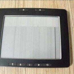 Электронные книги - Электронная книга Inch A5i на запчасти, 0