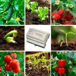 Программируемые логические контроллеры - Автоматика для оранжерей, теплиц и зимних садов, 0
