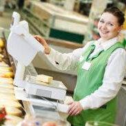 Продавцы и кассиры - Продавец в мясной магазин , 0