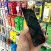 Защитное стекло iPhone керамическое Анти Шпион по цене 500₽ - Защитные пленки и стекла, фото 3