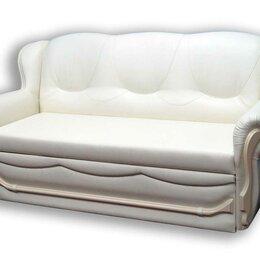 Диваны и кушетки - Анюта фабрика мягкой мебели Орфей диван-кровать, 0