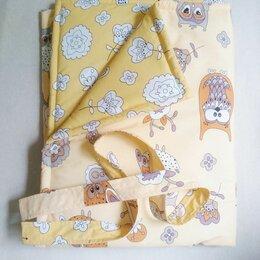 Конверты и спальные мешки - Конверт (одеяло) на выписку, 0