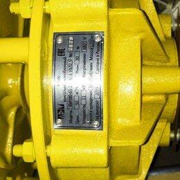 Промышленное климатическое оборудование - Насосы кмн для нефтепродуктов, 0