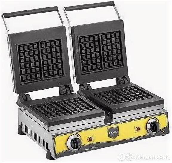 COMACO Устройство для формирования корзиночек COMACO C06087 O135 алюминий по цене 36380₽ - Прочее оборудование, фото 0