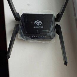 Проводные роутеры и коммутаторы - Роутер wi-fi ap link we3826, 0