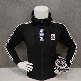 Спортивные костюмы - Костюм спортивный Адидас новый , 0