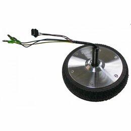 Аксессуары и запчасти - Мотор-колесо на гироскутер, 0