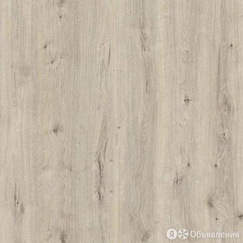 Ламинат Kastamonu SunFloor8/33 4VN 54 Дуб Аспен по цене 642₽ - Ламинат, фото 0