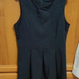 Платья и сарафаны - Сарафан + блузка Chessford, р 146, 0