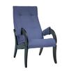 """Кресло для отдыха """"Модель 701"""" по цене 12991₽ - Кресла, фото 6"""