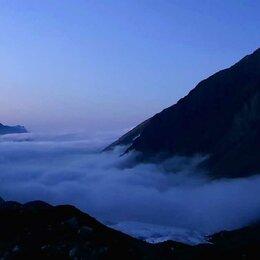 Экскурсии и туристические услуги - Экскурсии поездки в горы, 0