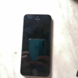 Прочие запасные части - iphone 5 на запчасти , 0