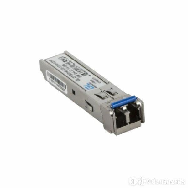 Gigalink М0000114449 по цене 2885₽ - Готовые комплекты, фото 0