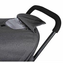Коляски - Прогулочная коляска babyton, 0
