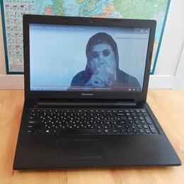 """Ноутбуки - Ноутбук Lenovo G505s A10-5750M/8гб/320гб/15,6"""", 0"""