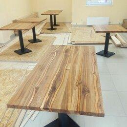 Мебель для учреждений - Столы для кафе, ресторана,кофейни, 0