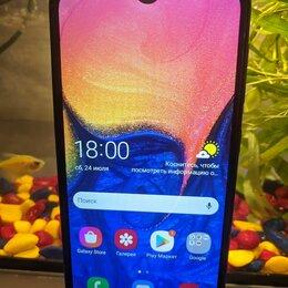 Мобильные телефоны - Samsung galaxy a10 , 0