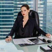 Менеджеры - Требуется оптимичные и трудолюбивые сотрудники для работы в интернете!!!, 0