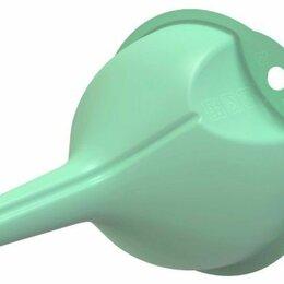 Прочие хозяйственные товары - Воронка пластиковая, 101 мм, 0
