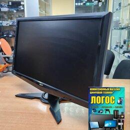 Мониторы - Монитор Acer G245HQ, 0