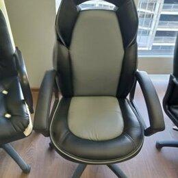 Компьютерные кресла - Геймерское кресло, 0