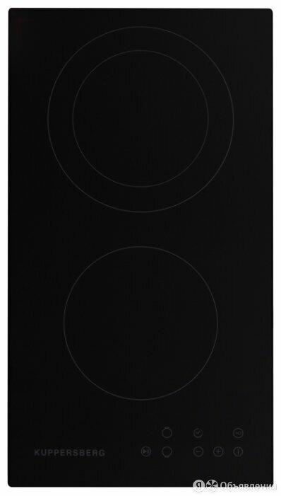Варочная поверхность Kuppersberg ECO 302 по цене 10240₽ - Аксессуары и запчасти, фото 0