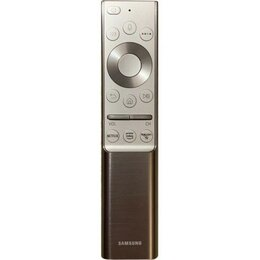 Пульты ДУ - Пульт Samsung BN59-01311G (Smart Touch Control Q), 0