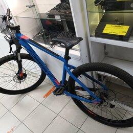 Велосипеды - Велосипед format 1413, 0