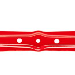 Леска и ножи - Сменный нож для газонокосилки Gardena PowerMax 37 E (04016-20.000.00), 0