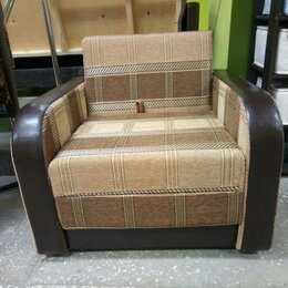 Кресла - Кресло кровать 067, 0