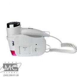 Для укладки - Фен для волос настенный BXG-1200-H3, 0