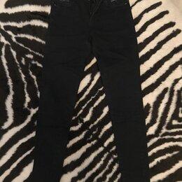 Джинсы - Женские джинсы, лосины, брюки, 0