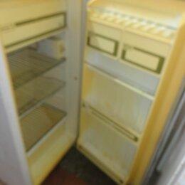 Холодильники - Бирюса б/у в Омске, 0