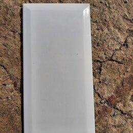 Керамическая плитка - Плитка декоративная, для фартука, 0