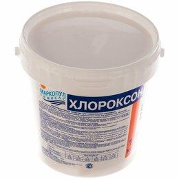 Химические средства - Хлороксон МАРКОПУЛ КЕМИКЛС М28, 0