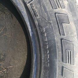 Шины, диски и комплектующие - Колёса  18 65 175, 0