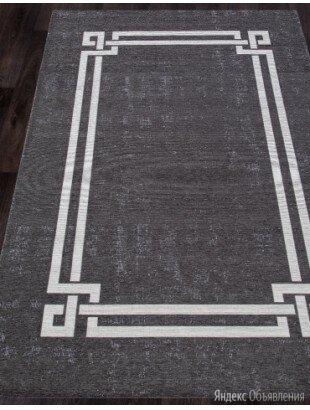 Ковер 133410 - 01 коллекция LARINA (1.2 х 1.8 м) по цене 4320₽ - Ковры и ковровые дорожки, фото 0