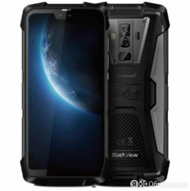 Blackview BV6900 4/64Gb по цене 13990₽ - Мобильные телефоны, фото 0