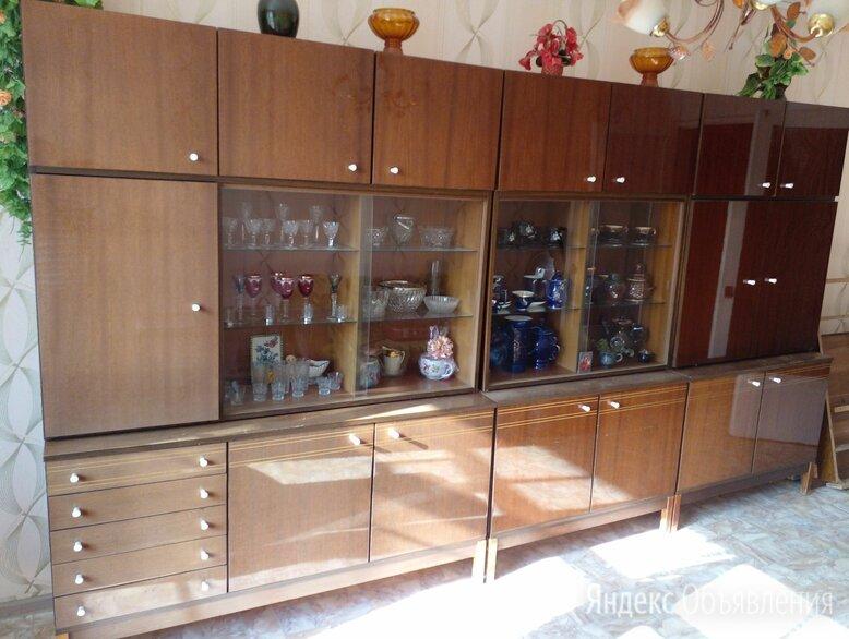 Мебельная стенка астрида рига по цене 5000₽ - Шкафы, стенки, гарнитуры, фото 0