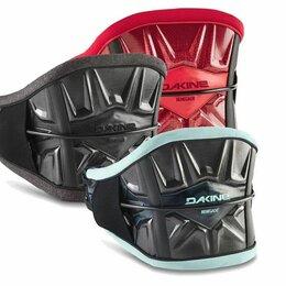 Кайтсерфинг и комплектующие - Трапеция Кайт DaKine Renegade Travellight, 0
