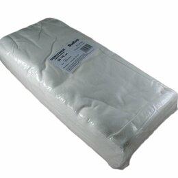 Полотенца - Полотенце малое «Выбор» 35*70 пачка белый спанлейс (50 шт), 0