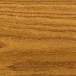 Ламинат - 425 Дуб 2,5л с УФ-фильтром Экстра для наруж. раб. с биоцидами, 0